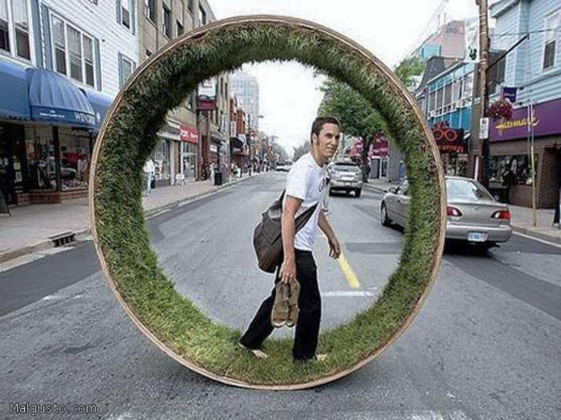 Resultado de imagem para ecologista