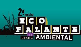 ecofalante_foto[2]