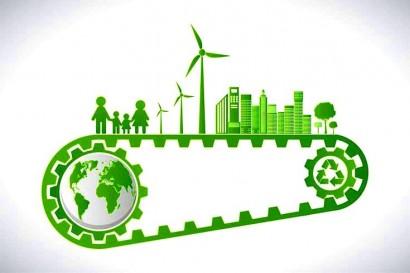 economia sustentavel2