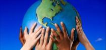 educação ambiental_home