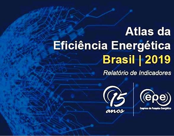 eficienciaenergetica2