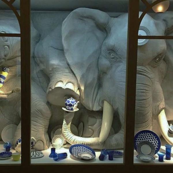 elefantes-louça