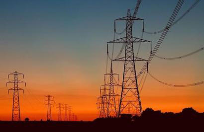 energia elétrica 2