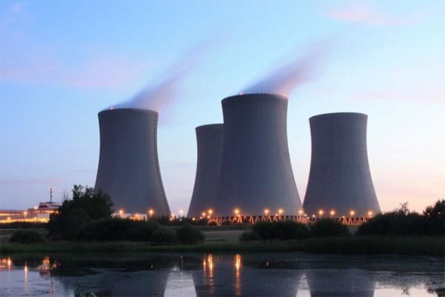 Diversos grupos tentam promover retomada da produção de energia nuclear, que a Alemanha quer abandonar