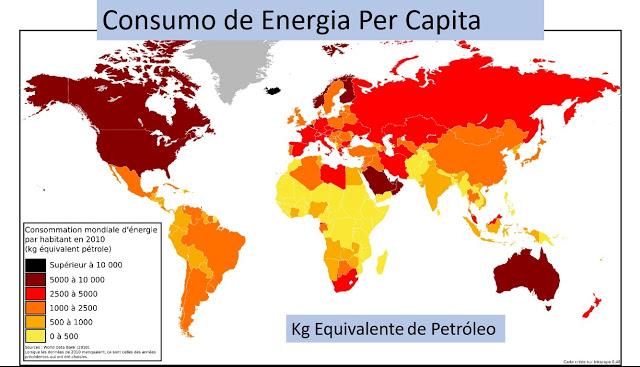 energia-per-capita