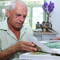 Foto Fernando Leite – Jornal Opção Online