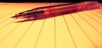 escrita_criativa