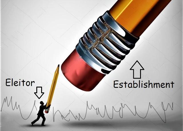 establishment_LI