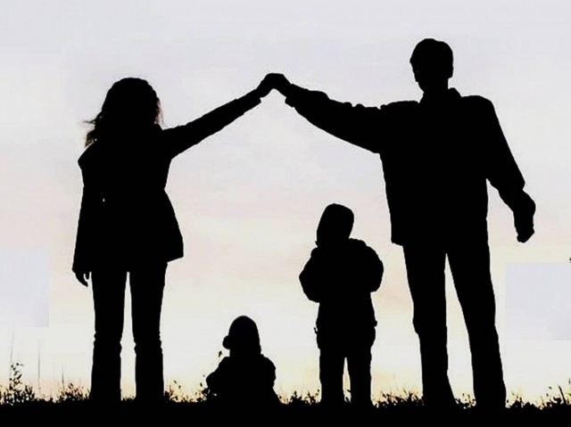 familiacolhedora