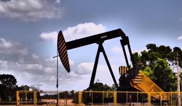 Video Revela Violacoes De Direitos Executadas Pela Industria Petroleira No Es Portal Ambiente Legal