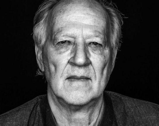 Obras do cineasta alemão, Werner Herzog estarão no centro da retrospectiva preparada pela sétima edição da Mostra Ecofalante de Cinema Ambiental.