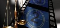 filmes-juridicos1-650x276