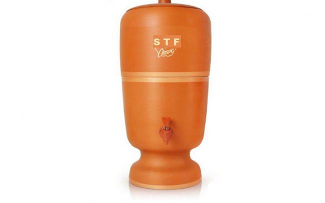 filtrodebarro (2)