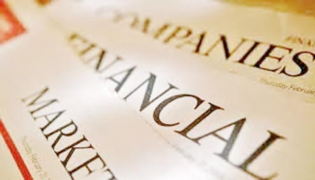 financialtime