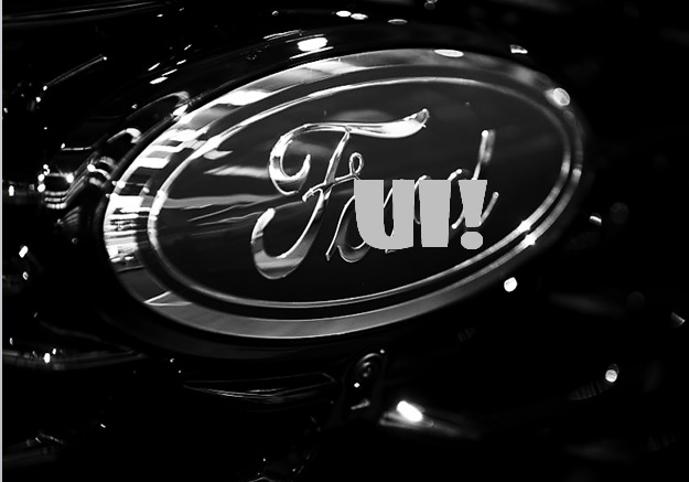 ford2