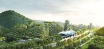 forest-city-masterplan-china-designboom-03