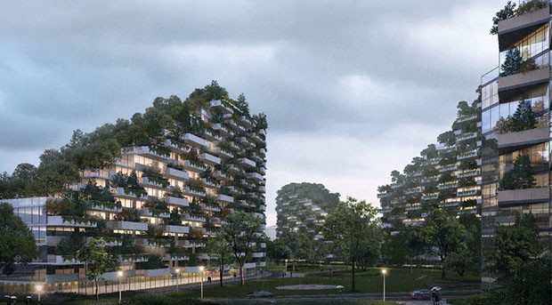 forest-city-masterplan-china-designboom-04