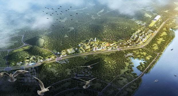 forest-city-masterplan-china-designboom-05
