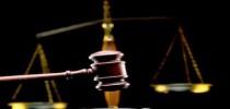formação magistratura