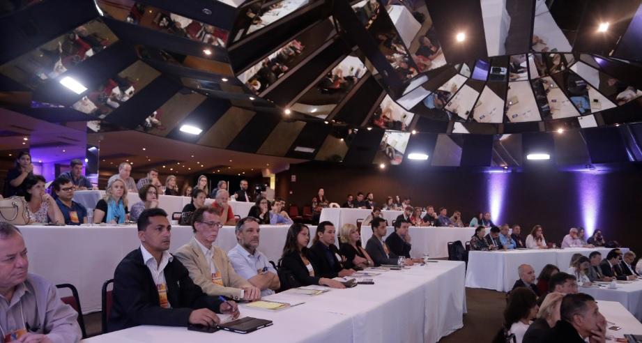 3º Fórum Empresarial Chico Mendes de Sustentabilidade (foto ICMBIO divulgação)