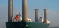 foto_navios_eficiência_energética