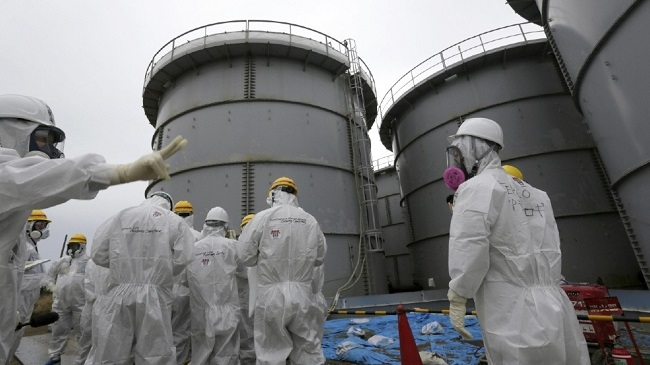 fukushima-inspection