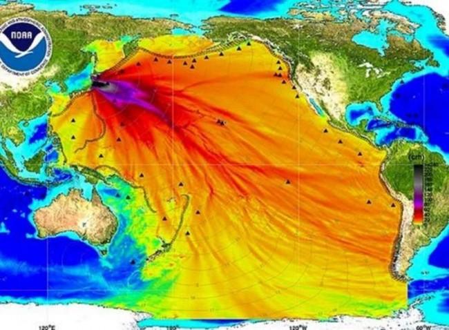 fukushima-radiation-pacific-noaa-satelite