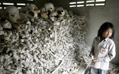 genocidio-cambodja