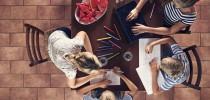 gettyimages-homeschooling1