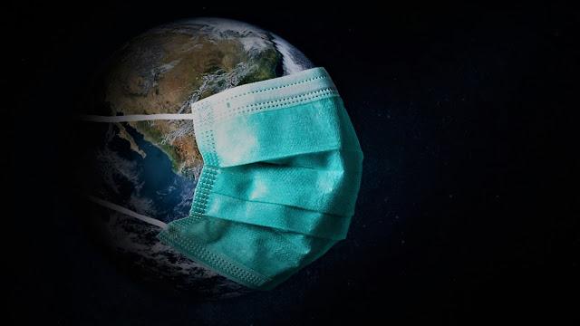 globo-terra-coronavirus