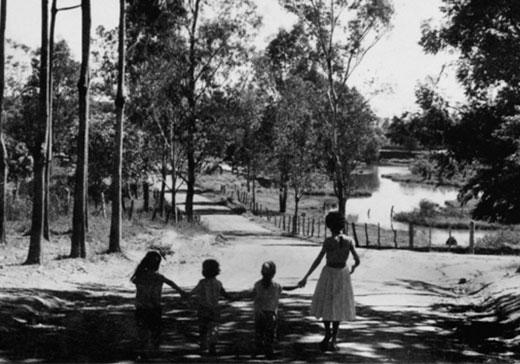 goiania-lagodasrosas1958