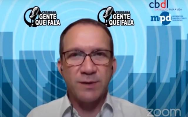 gqfala1