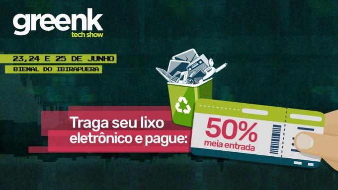 greenk2