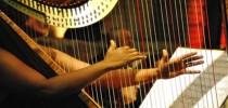 harpa-casamento