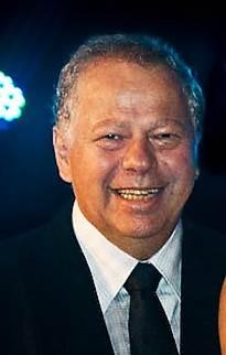 Hélcio Vieira
