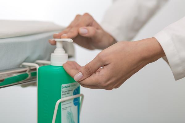 higienehospitalar