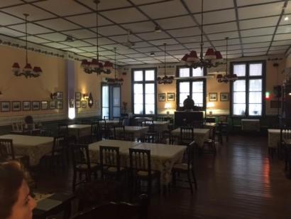 hotel-do-lago-paraguai-restaurante