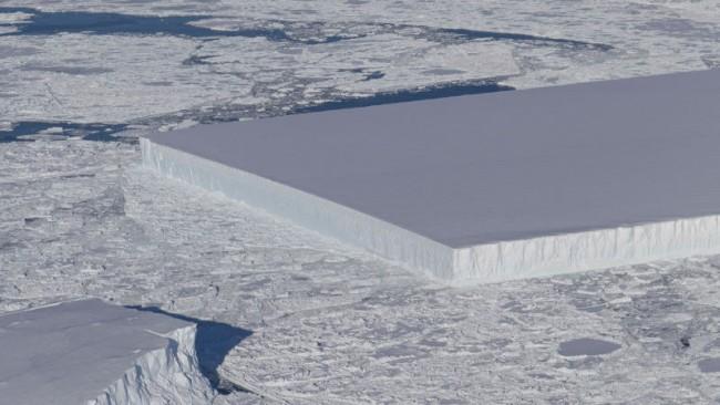 iceberg-retangular-2