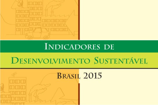 ids-2015-ibge