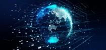 ilustracao-3d-de-terra-virtual-detalhada-do-planeta-mundo-tecnologico-do-globo-digital_250994-1570