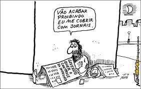imprensa1