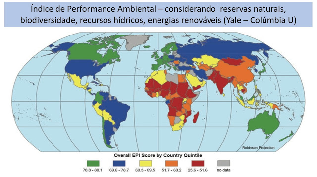 indice-ambiental-yale