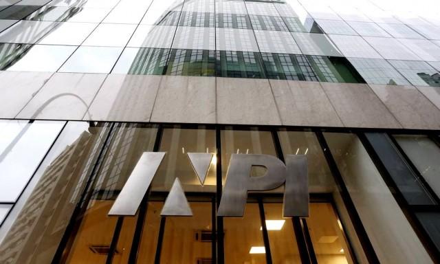 INPI - Instituto Nacional de Propriedade Industrial (imagem internet)