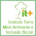 Instituto IT+