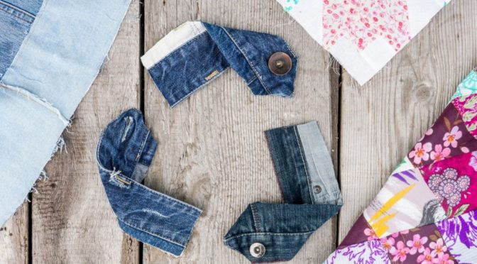 jeans-672x372