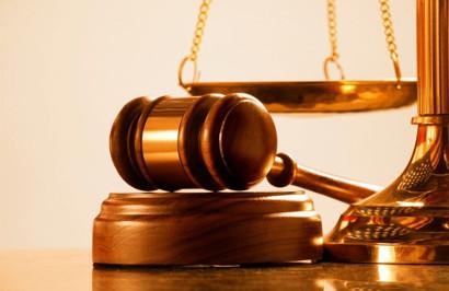 justiça 2 (editado)