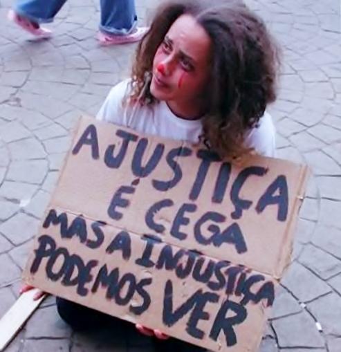 justiça-cega