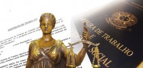 justiçadotrabalho