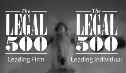 legal500_0-2