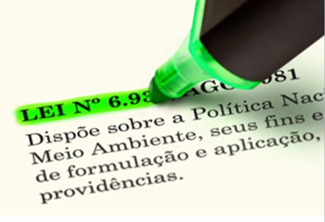 legislacao-300-200